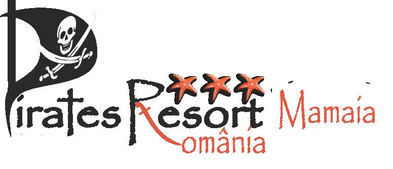 Pirates_Resort_Mamaia_2_v6