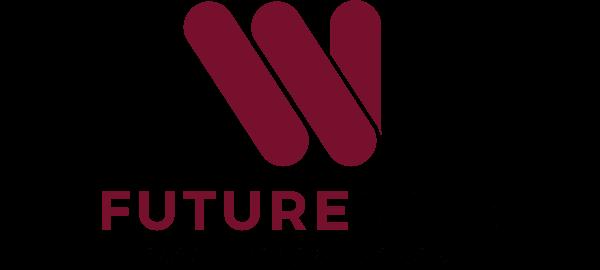 logo-future-web