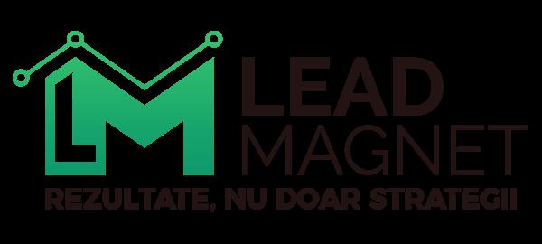 logo-leadmagnet